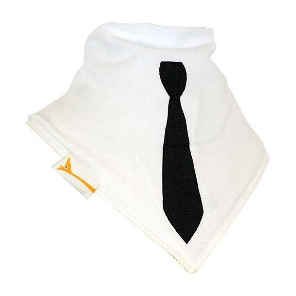 FGB0445 - Suit up blanc